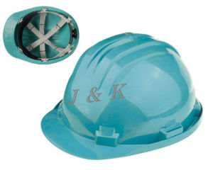 Safety Helmet (JK11012-G) pictures & photos