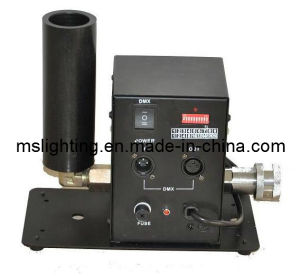 CO2 Column Machine/Special Effects Equipment (MS-E012) pictures & photos