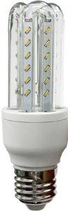 LED Bulbs LED 3u LED Corn Lamp pictures & photos