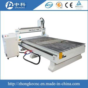 Cheap Price CNC Engraving Machine for Sale pictures & photos