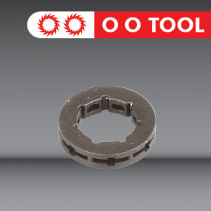 Spare Parts 5200 Chainsaw Chain Sprocket Rim 4500 pictures & photos