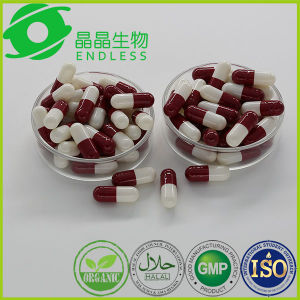 Private Label Bioastin Natural Grade Astaxanthin Capsules pictures & photos
