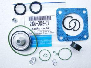 Unloading Valve Kit 2901000201 for Atlas Copco Compressor Part pictures & photos