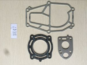 Outboard Motor Gasket (1E47) pictures & photos