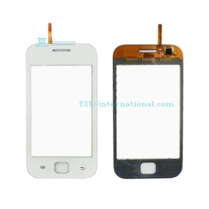 Cell/Mobile Phone Touch Screen for Samsung S6802 pictures & photos
