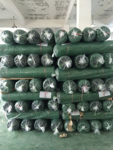 Greenhouse HDPE Sun Shade Netting for Agriculture pictures & photos