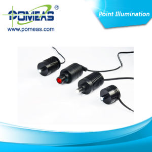 Industry Point Illumination Light for Mak Engines (PMS-PL350-6)