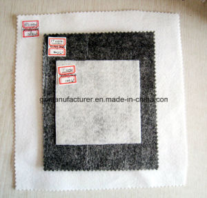 Dam Non Woven Geotextile Needle Punched pictures & photos