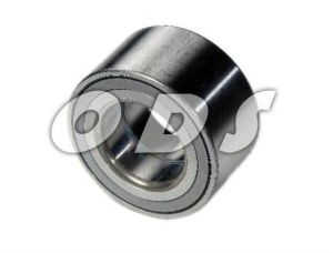 Wheel Bearing (7T41-1215BA) for Toyota, Lexus, Ford, Mazda pictures & photos