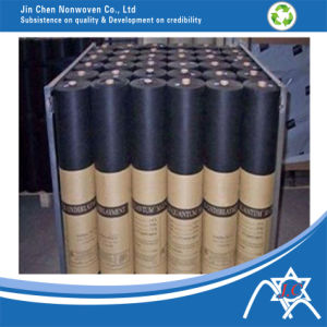 Non-Woven Fabric for Landscape (JinChen 06-152) pictures & photos
