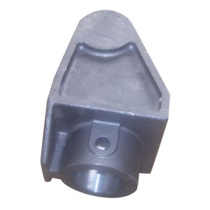 OEM CNC Machining High Precision Investment Casting for Machinery Parts pictures & photos