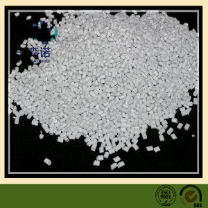 PP Plastic Granules for Blowing Infusion Bottles pictures & photos