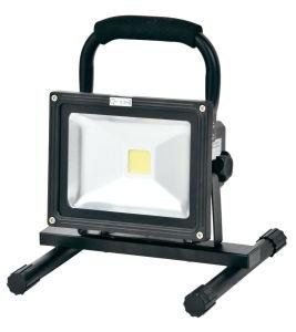 LED Flood Light LED 30W Rechargeable LED Floodlight pictures & photos