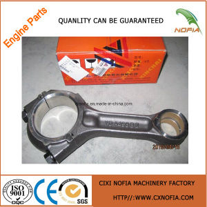 Hot Selling Xinchai Engine Parts pictures & photos