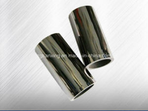 K10 Tungsten Carbide Bushings From Factory to Export Us