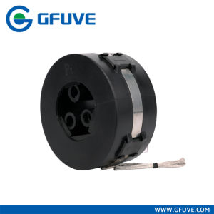 120V Split Core Current Transformer pictures & photos