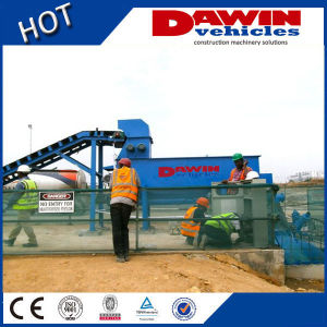High Efficiency Cement Bale Breaker pictures & photos