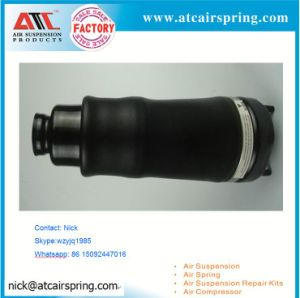Brand New Air Suspension Spring Suspension for Benz W251 (Front) pictures & photos