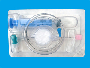 One-off Epidural Anesthesia Kit (ISO Approved) pictures & photos