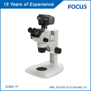 Excellent Quality Digital Microscope Camera for Specular Microscope pictures & photos