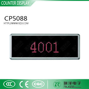 Counter Display (CP5088)
