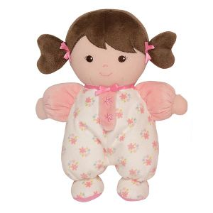 High Quality Custom Soft Doll Custom Design Soft Toy Doll pictures & photos