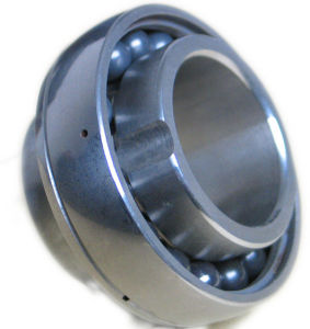 Pillow Block Bearing (SSB204) pictures & photos