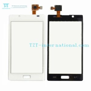 Manufacturer Wholesale Cell/Mobile Phone Touch Screen for LG L7 pictures & photos