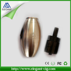 New Coming Fashionable Style High Quality E Cigarette Canada