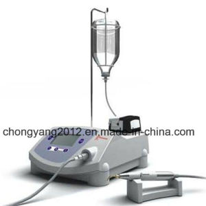 Hot Sale Woodpecker Piezo Surgery Ultrasonic Piezosurgery pictures & photos