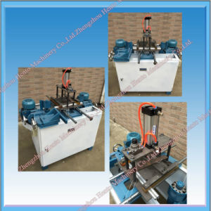 High Quality Vertical Milling Machine For Sale pictures & photos
