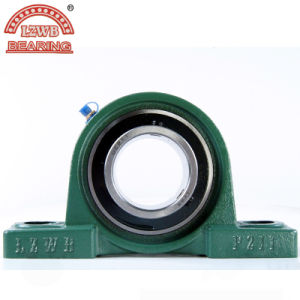 15yrs Exprienced Manufactured Pillow Block Bearing (UCP211) pictures & photos