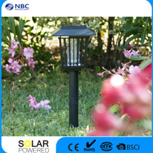 15 (D) X47 (H) Solar Pest Killer LED Lighting pictures & photos