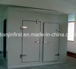 Portable Cold Storage Equipment/Lower Cold Room Price pictures & photos