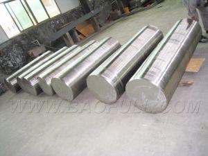 Ti Metal Titanium Metal Low Price Good Quality pictures & photos
