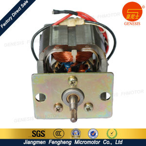 High Quality Mixer Motor for Blender pictures & photos