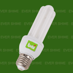 3u Energy Saving Lamp/Bulb/Light (CFL 3u00)