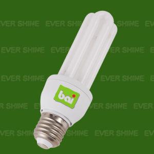 3u Energy Saving Lamp/Bulb/Light (CFL 3u00)