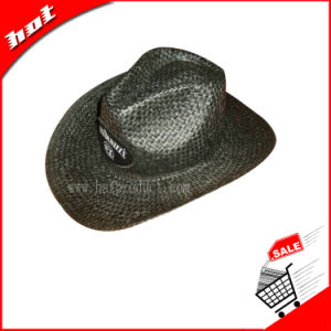 Promotional Hat Cowboy Hat Paper Hat pictures & photos