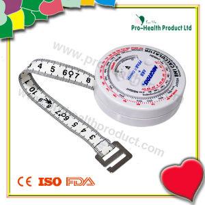 BMI Calculator (pH4320) BMI Wheel pictures & photos