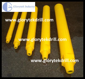 Gl340A High Pressure DTH Hammer pictures & photos