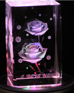 Engraving Flower for Decoration pictures & photos