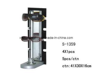 Glasses Display Rack (S-1359)