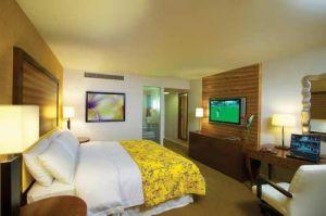 Hilton Waikiki (HW-01)