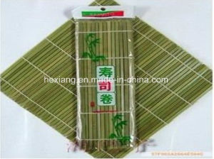 Wholesale Sushi Rolling Mat From China Factory with Great Quality pictures & photos