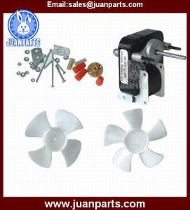 Universal Evaporator Fan Motor Kit Em670 Em672 Sm670 Sm672 pictures & photos