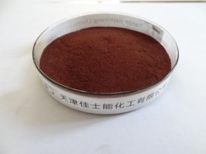 Sulphur Yellow Brown 5g for Textile Dyeing pictures & photos