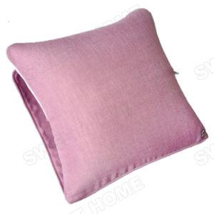 Electric Multi-Purpose Back Massage Cushion / 3D Swing Shiatsu Massage Pillow pictures & photos
