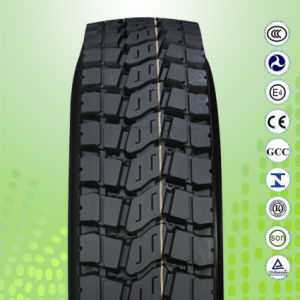 1200r20 Radial Truck Tire TBR Tire OTR Tire PCR Tire pictures & photos