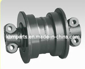 Bd2g Undercarriage Spare Parts---Track Roller, Bottom Roller, Lower Roller, Roller pictures & photos